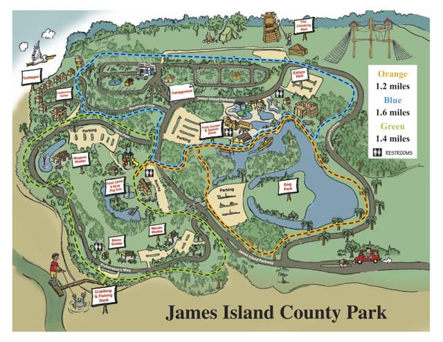 James Island County Park - Great Runs on downtown gainesville ga map, park circle sc map, downtown clearwater fl map, shopping charleston sc map, charleston sc tourist map, charleston sightseeing map, downtown columbus ga map, downtown lynchburg va map, downtown virginia beach va map, downtown kalamazoo mi map, downtown bridgeport ct map, middleton plantation charleston sc map, downtown eugene or map, charleston sc visitors map, va hospital charleston sc map, downtown allentown pa map, charleston south carolina map, downtown eau claire wi map, downtown bellingham wa map, charleston sc historic district map,