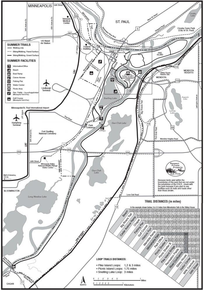 fort-snelling-park-map