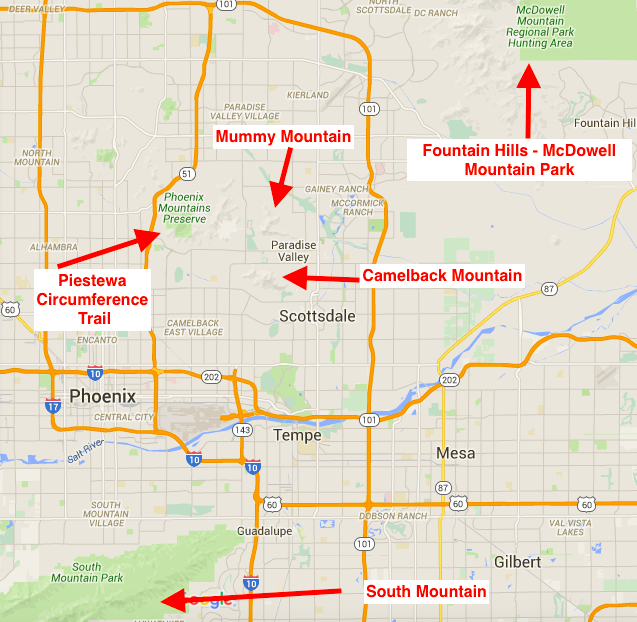 Running in Phoenix, Tempe, Scottsdale, Arizona. Best routes ... on boise river greenbelt bike map, scottsdale bike routes, trail map, scottsdale az bike path map, greenbelt 3 map, flagstaff az zip code map, scottsdale bicycle map,