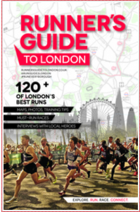 london-running-book