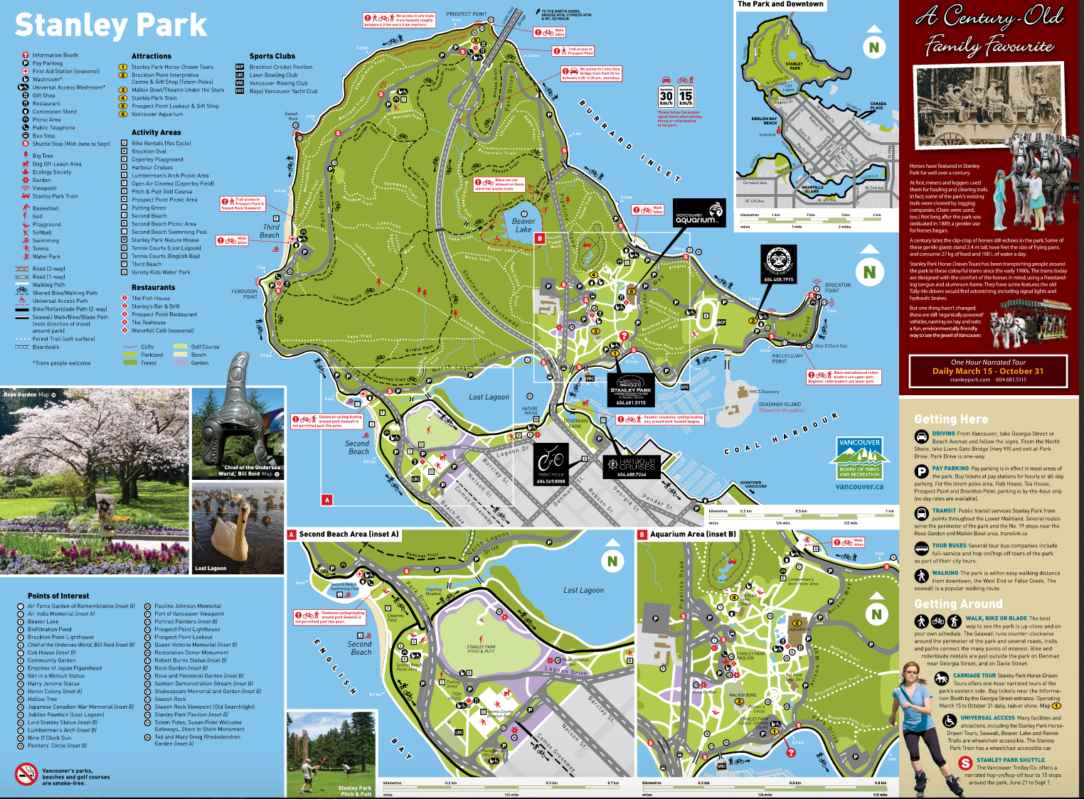 stanley-park-map