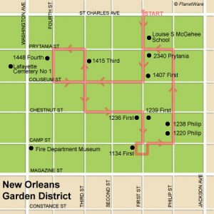 new-orleans-garden-district-map