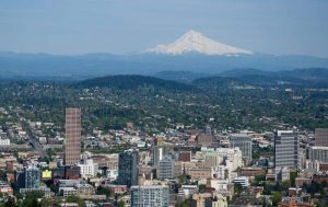 view-of-portland-and-mount-hood-from-pittock-mansion