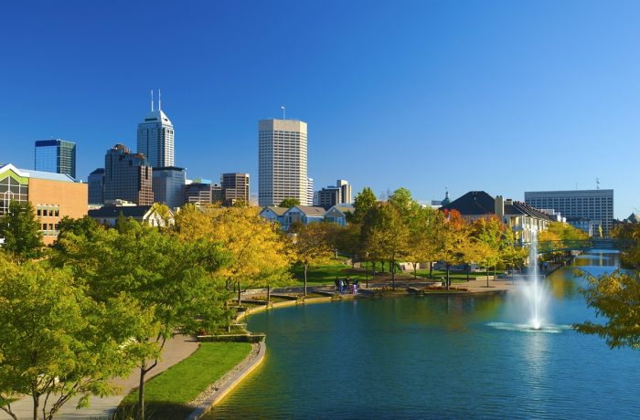 Image result for picture of indianapolis indiana