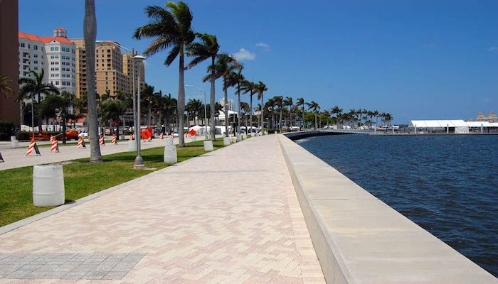 Source Palm Beach Bike Tours
