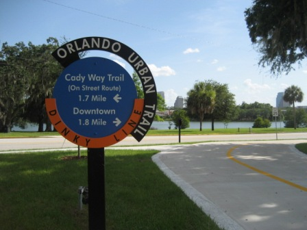 Gaston Edwards Park/Orlando Urban Trail - Great Runs on greater harrisburg map, greater columbia map, greater tennessee map, greater columbus map, greater new mexico map, greater port harcourt map, greater ohio map, greater sarasota map, greater washington map, orlando airport airline terminal map, orlando on us map, orlando fl and vicinity map, orlando international airport terminal b map, greater providence map, greater alaska map, greater mobile map, greater louisiana map, greater peoria map, greater rochester map, orlando district map,