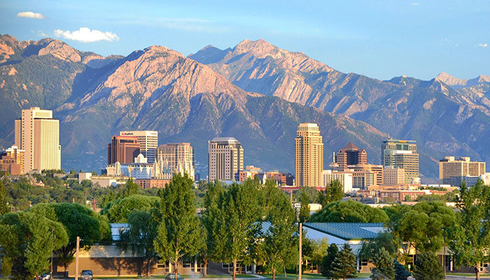 Running in Salt Lake City, Utah. Best routes and places to ... on salt lake city cemetery map, salt lake city parking map, salt lake city airport map, salt lake city utah map, salt lake city attractions, salt lake city tourist map, salt lake city grid map,
