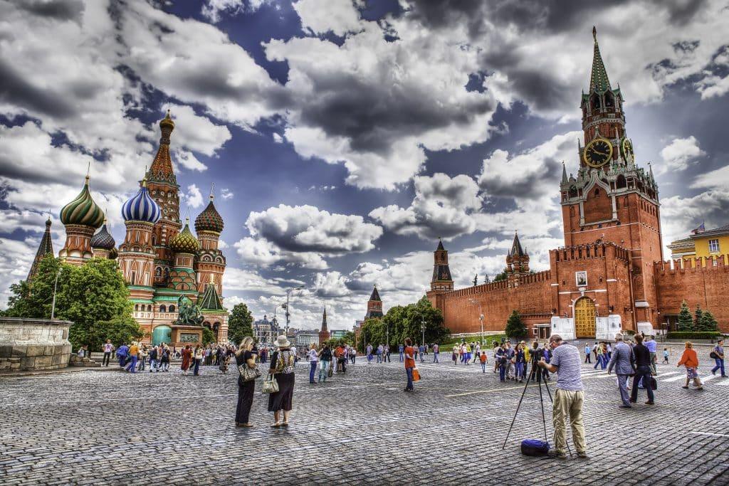 Картинки красная площадь в москве, разное